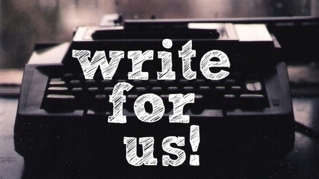 write-for-us