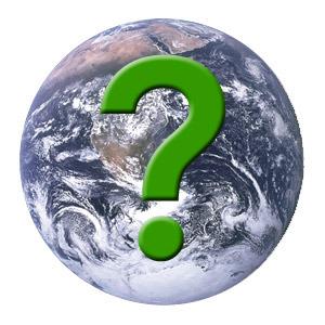 Travel Questions! (source – runawayguide.com)