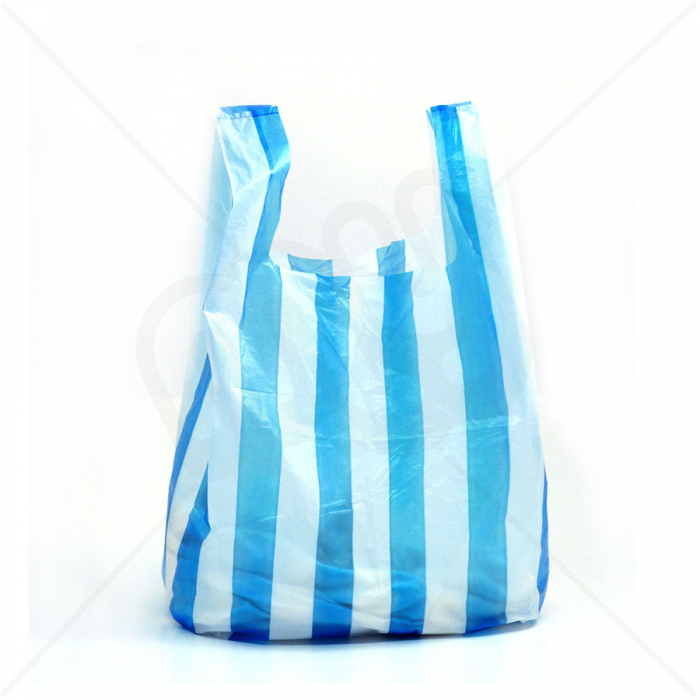 Fill me with plastic bottles! (source – mycarrierbag.co.uk)