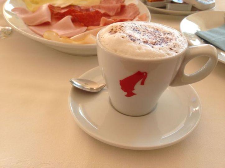 Croatian Coffee! (source – MikeW)