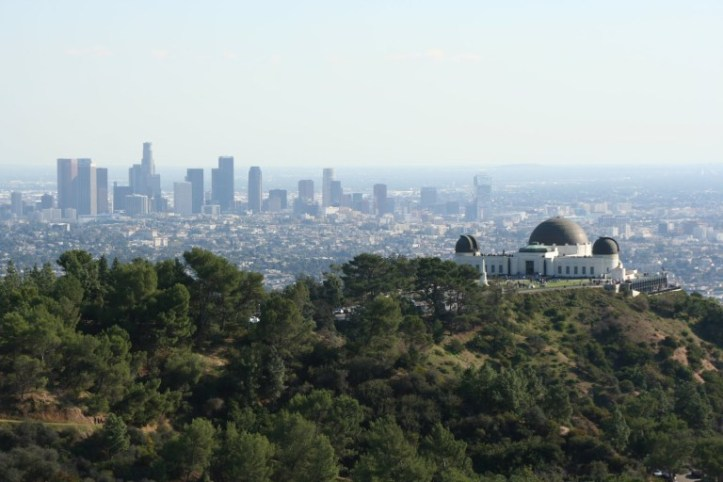 Los Angeles (source – drewrtw.blogspot.com)